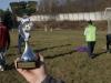 Krásny pohár - víťazovi! Teda nám všetkým ☺