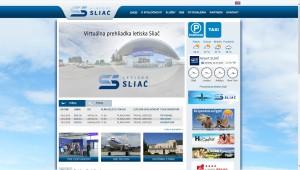 Letisko_Sliač
