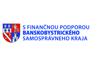 bbsk_erb_s_financnou_podporou_horizontalne_napis_vpravo-01