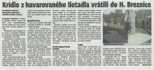 clanok_v_novinach